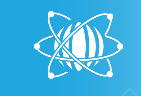 FundRequest正式启动开源开发平台