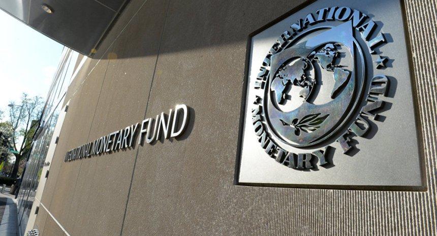 国际货币基金组织:各国央行需要与加密技术竞争