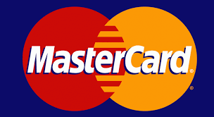 万事达卡申请区块链验证优惠券系统的专利
