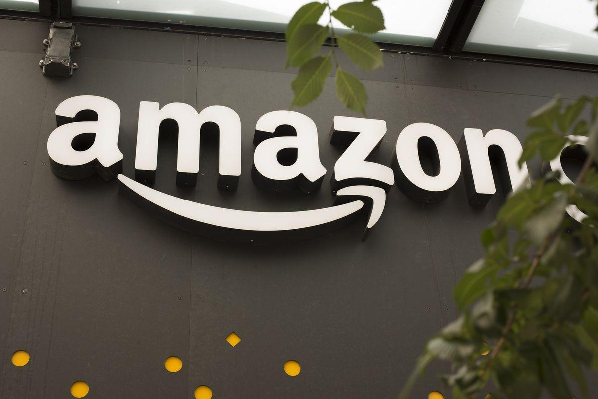 亚马逊推出区块链即服务BaaS服务