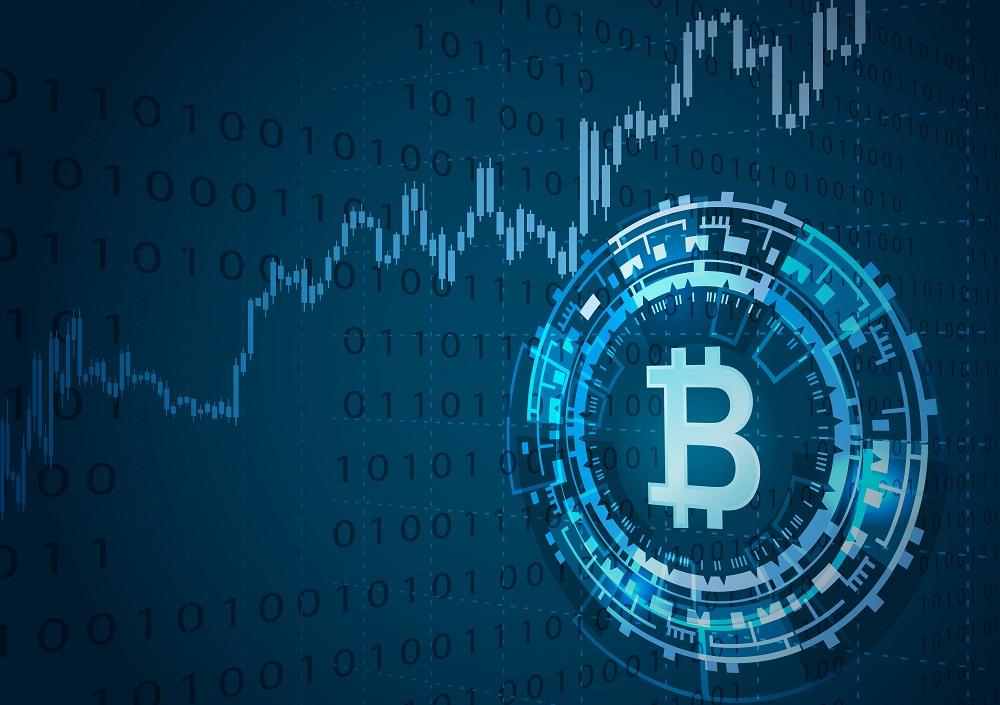 区块链是80%的业务和20%的技术