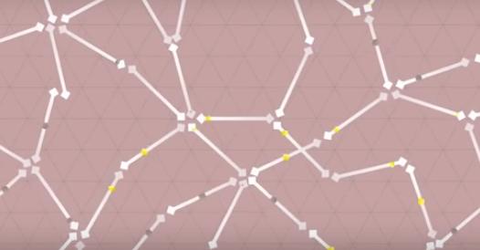 区块链概念很简单,它是如何工作的?