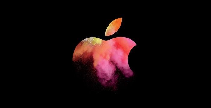 苹果屏蔽了其产品上的加密挖掘应用程序