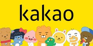 韩国通讯Kakao公司计划用区块链解决社会问题