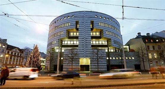 国际清算银行发布新的密码研究