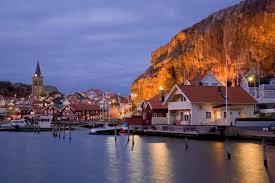 瑞典土地注册处演示了区块链上的实时交易