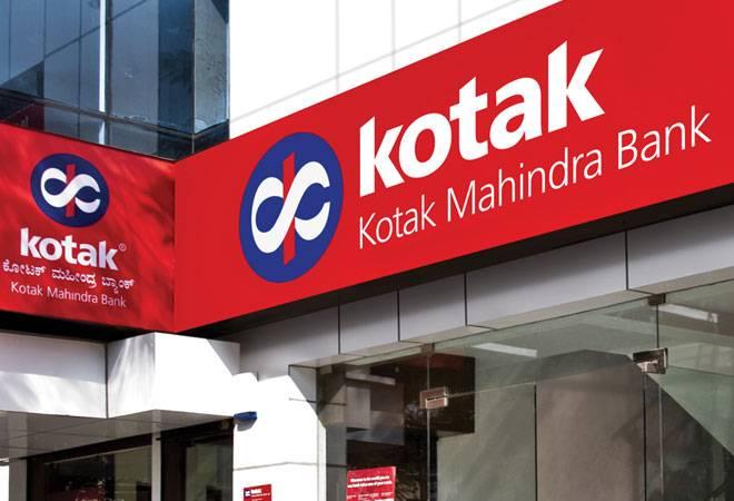 印度私人银行与RippleNet达成合作,为客户提供即时国际汇款服务