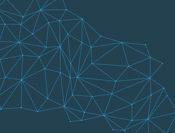 秘密合约开发商Engima推出测试区块链