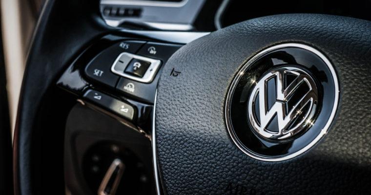 大众汽车申请车载区块链通信系统专利