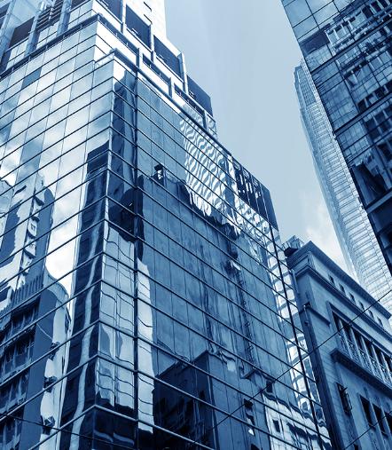 平安金融壹账通与香港金管局合作推出区块链贸易融资平台