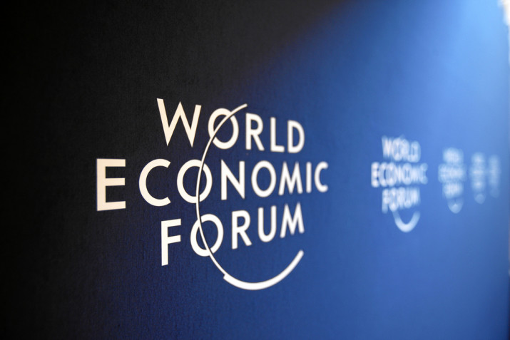 世界经济论坛研究显示,区块链可以使贸易融资增加1万亿美元