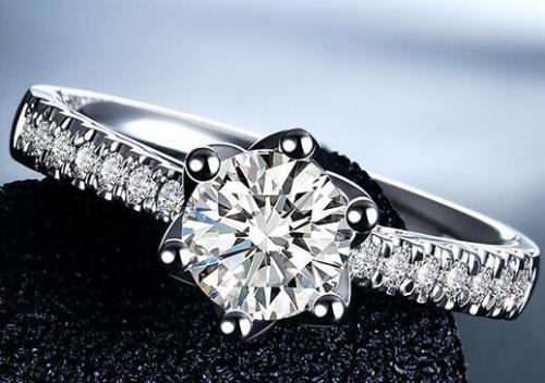 香港珠宝零售商将使用区块链平台追踪钻石
