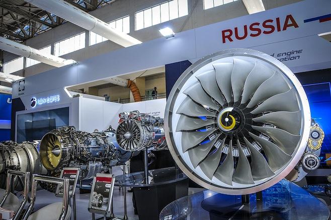 俄罗斯国有制造业集团Rostec正在进入区块链争夺战