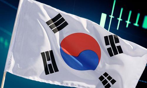 韩国政府试用区块链提高航运效率