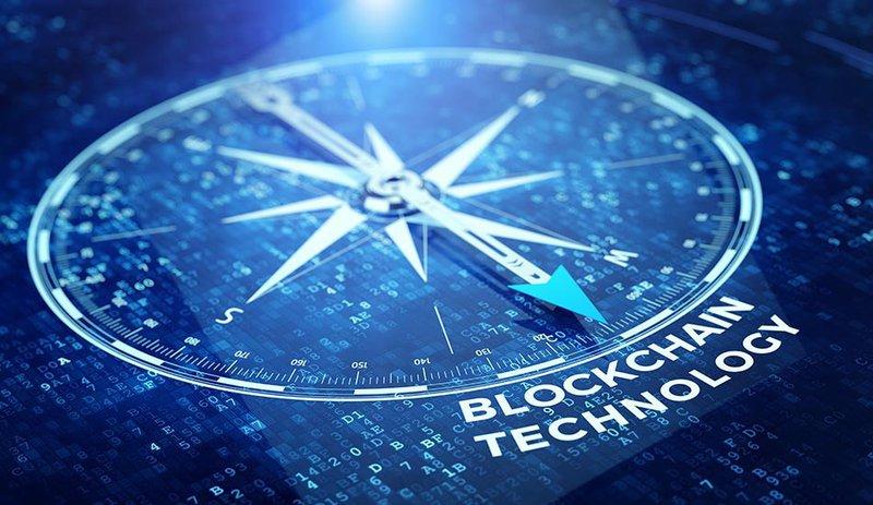 2019年,区块链将主导新兴科技的四个趋势
