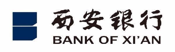 西北金融大消息!首家银行来A股了资产2400亿高层年薪135万