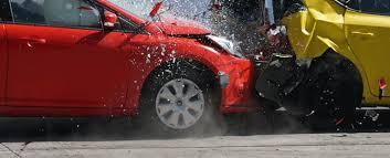 区块链将有助于解决汽车行业的三大安全问题