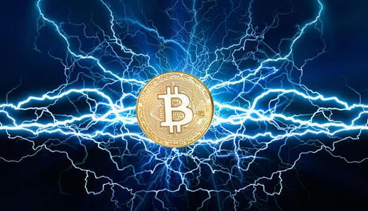 比特币系列之七:什么是比特币的闪电网络?