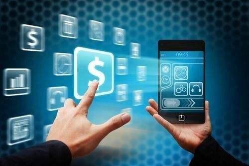 央行支付结算司司长温信祥:支付科技的未来