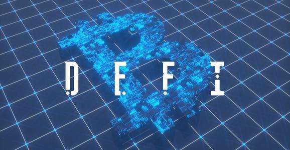 Oasis网络与Chainlink合作建立去中心化金融(DeFi)生态系统