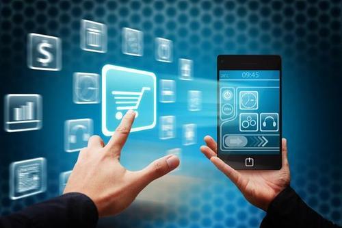 2020年电子钱包行业的5大趋势