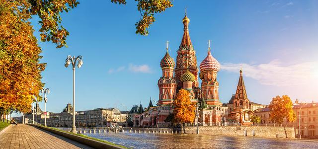 俄罗斯不想成为第一个拥有数字货币的国家