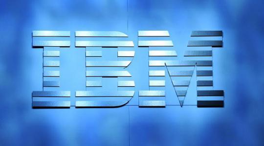 IBM与R3达成合作 提供多种协议提升企业区块链服务