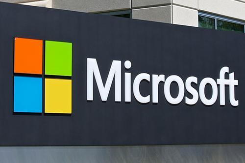 微软和安永合作扩展Xbox区块链平台  支持版权和版税管理