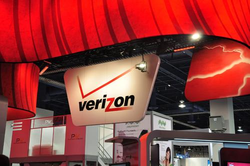 三星与美国最大无线通信公司Verizon签署了价值66亿美元的网络设备供应协议