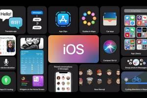 苹果宣布将推迟iOS 14的升级计划