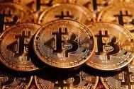 Crypto的市值超过了700亿美元,比特币的霸主地位跌至历史低点