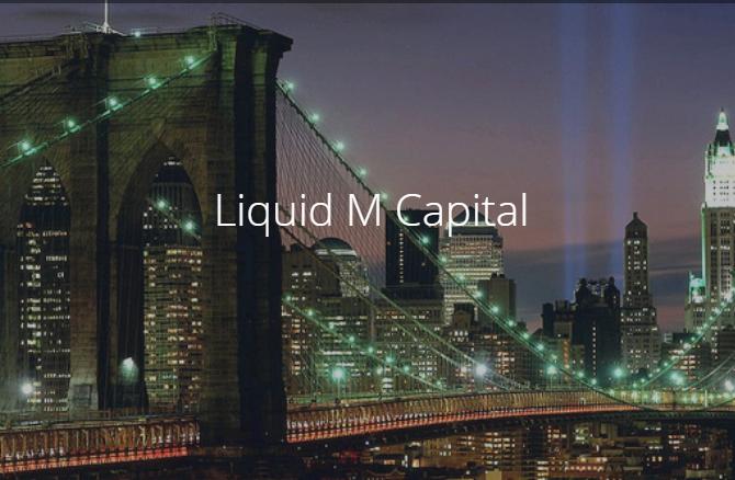"""区块链创业公司Templum收购了另类交易系统的运营商""""ATS"""""""