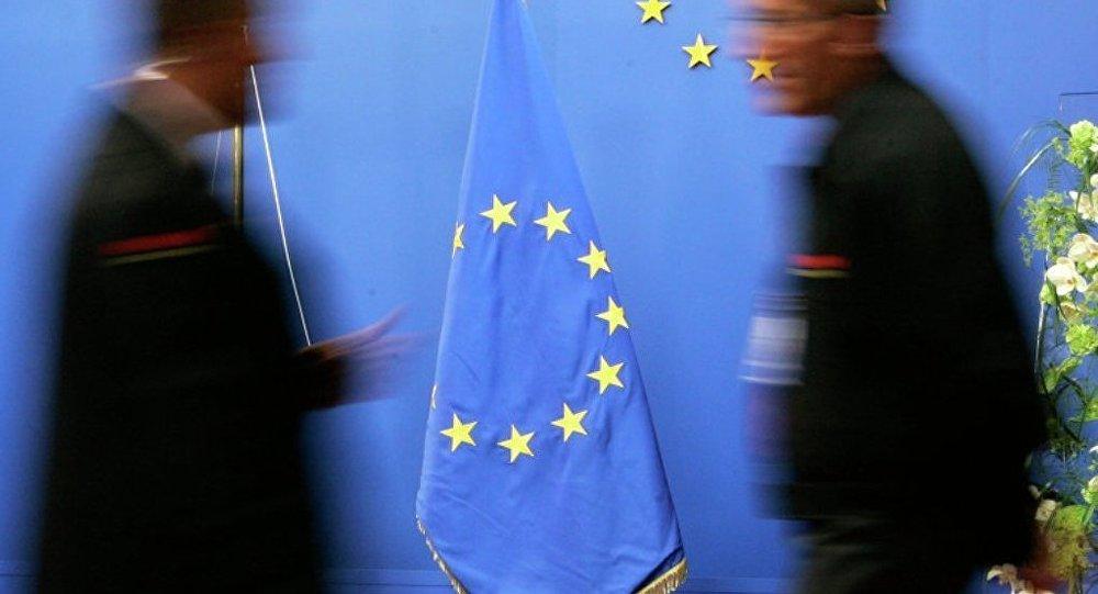 """3家欧盟监管机构对加密投资的""""高风险""""提出警告"""