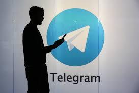 Telegram创始人:加密挖掘恶意软件攻击并不是由于应用程序的缺陷