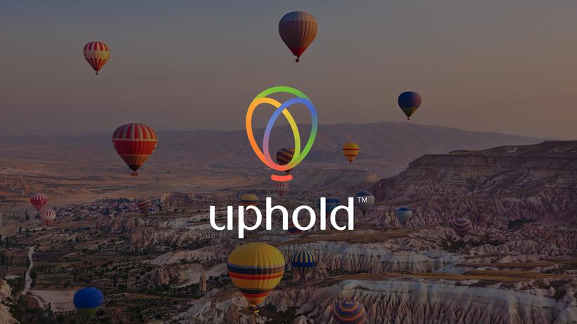 数字货币平台Uphold收购了移动支付公司Cortex