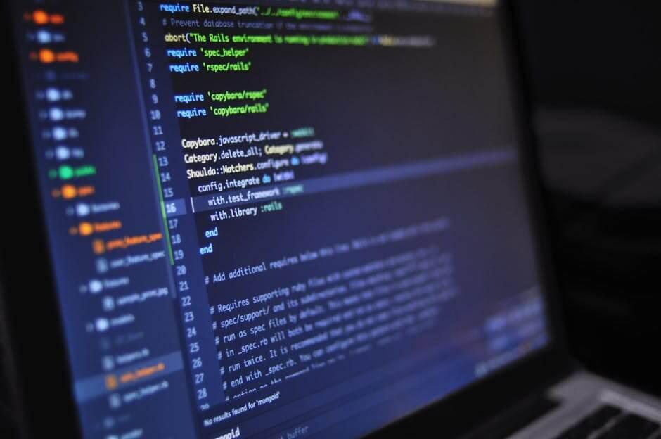 在ICO被盗后的几个月里,黑客返还2600万美元