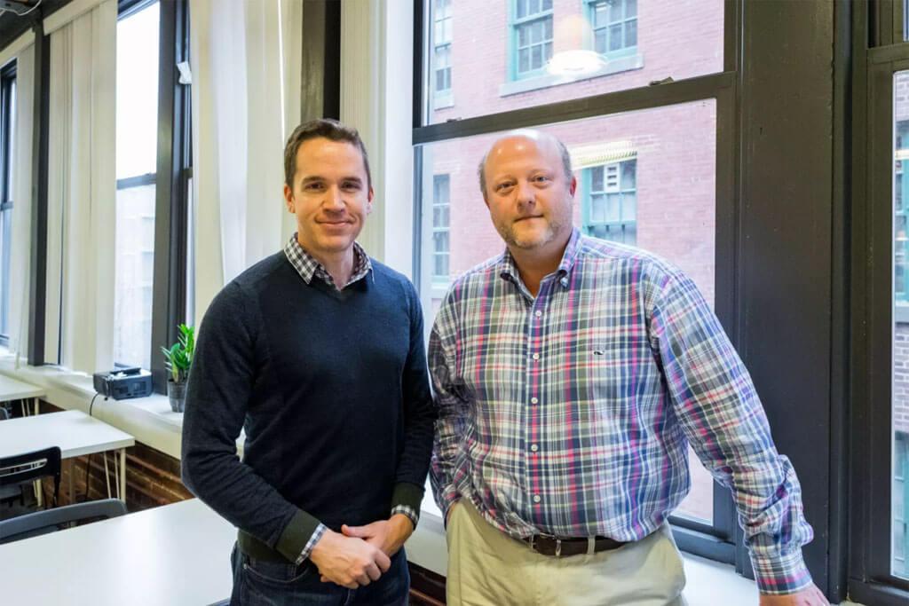 高盛支持的金融科技初创公司Circle收购了加密交易所 Poloniex