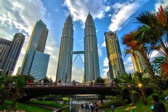 马来西亚央行制定的新加密货币兑换政策已经生效