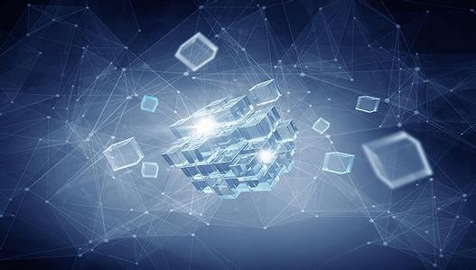 加密货币钱包初创公司Blockchain成为联合国在可持续发展目标上的合作伙伴