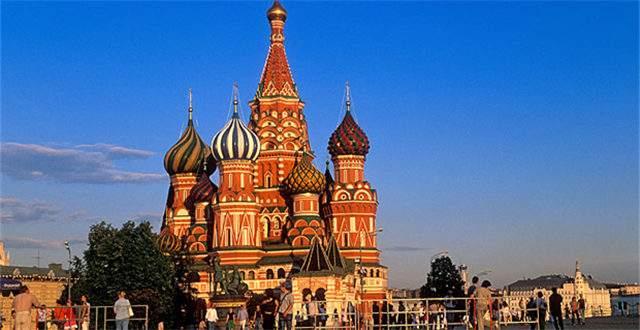 俄罗斯对新的加密货币法设立最后期限