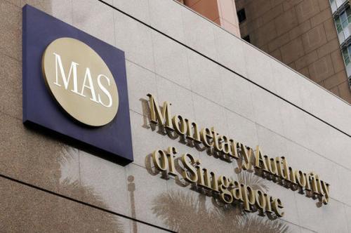 新加坡考虑制定新的规则来保护投资者