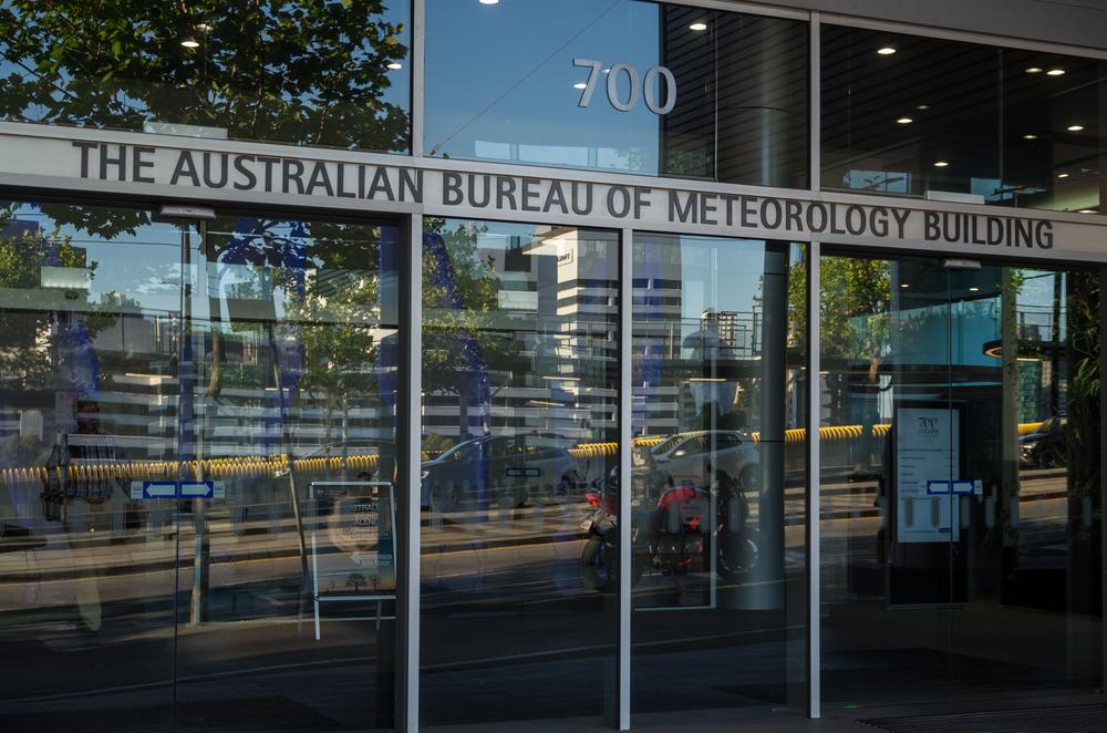 澳大利亚气象局工作人员涉嫌利用政府资源开采加密货币