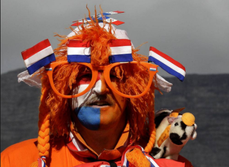 荷兰财政部长呼吁国际上加强对加密货币的监管