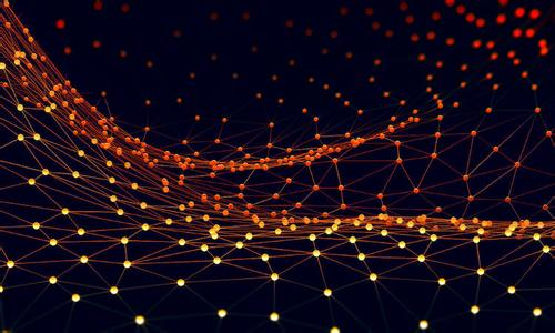 Coinbase从英国监管机构获得电子货币许可证