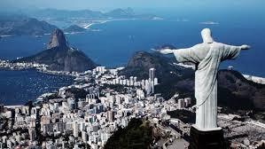 巴西官员在2200万美元的骗局中使用比特币