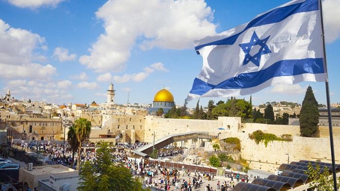 以色列监管机构: 实用型代币不应被视为有价证券