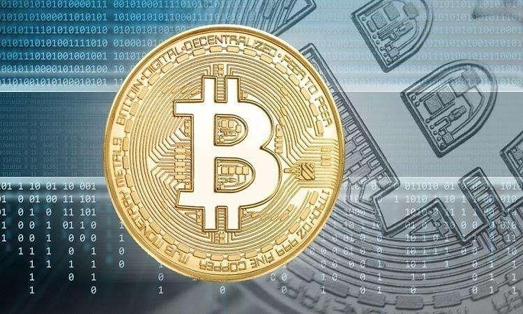 周小川警示加密资产风险 或影响货币政策传导