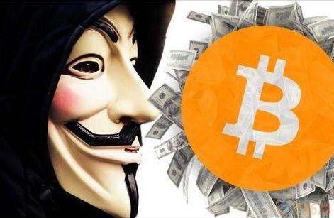日本去年加密用户在黑客攻击中损失了600万美元