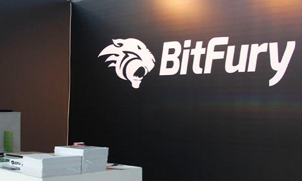 Bitfury支持的比特币矿商获得加拿大土地交易