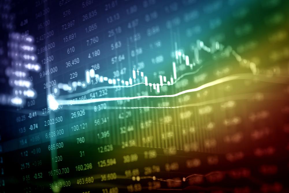 加密交易所 Upbit将推出韩国首个加密货币指数UBCI